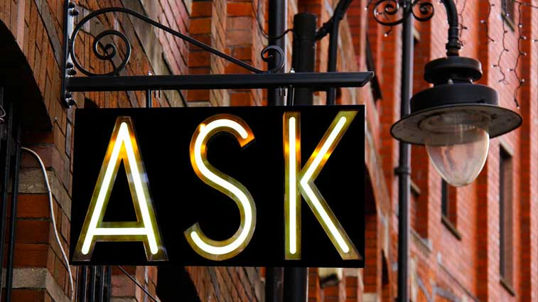 ask-retire-happily-a-question
