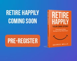 retire-happily-coming-soon-cta
