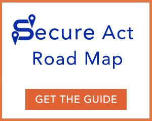 secure act road map free guide
